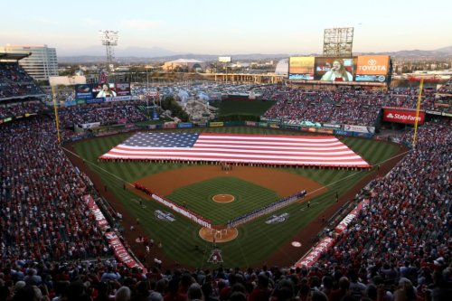 Angels, Brewers Agree To Trade For 2-Time World Series Champion