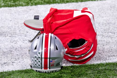 Look: Ohio State Football Player Confirms He Quit Team