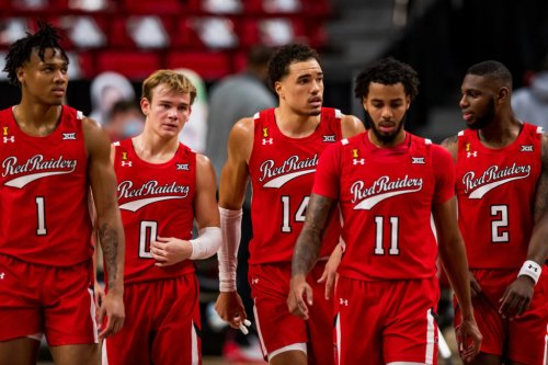 8 Notable Schools Mentioned For Transfer Mac McClung