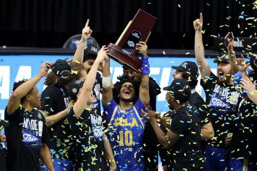 CBS Releases Updated College Basketball Preseason Top 5