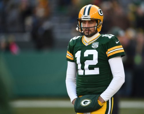 Former Packers Coach Predicts Where Aaron Rodgers Will Play