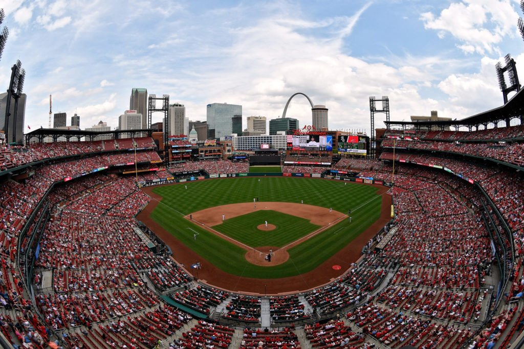 Cardinals Manager Mike Shildt Calls Out MLB After Game