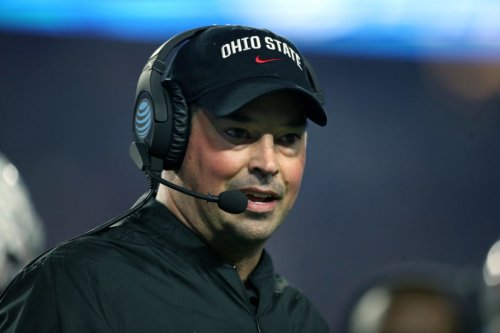College Football World Reacts To Ohio State Game News