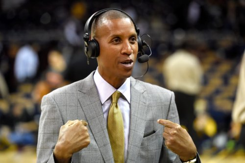 Reggie Miller Has Harsh Reaction About Teaming Up With Michael Jordan