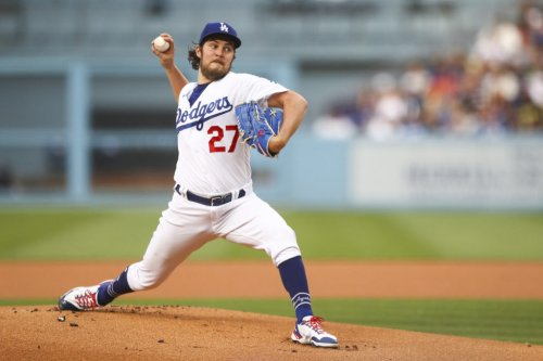 Telling Details Emerge From Dodgers Thoughts On Trevor Bauer