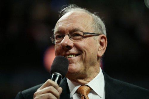 Jimmy Boeheim, Jim Boeheim's Oldest Son, Transferring To Syracuse