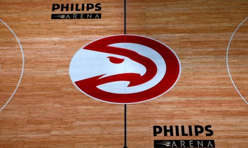NBA Announces Hawks Player Is Suspended For Game 7