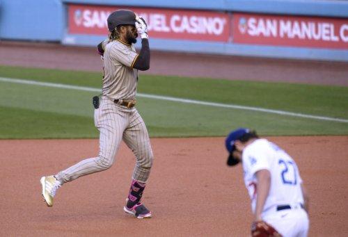 Tim Kurkjian Names Best Rivalry In Baseball Right Now