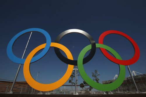 Sha'Carri Richardson Sends Clear Message Before Olympics