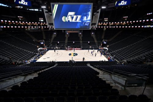 Former Utah Jazz All-Star Has Reportedly Died At 64