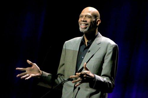Lakers Legend Kareem Abdul-Jabbar Has Blunt Admission On Bucks