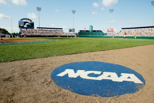 NCAA Makes Big Announcement About Division I Transfer Rule