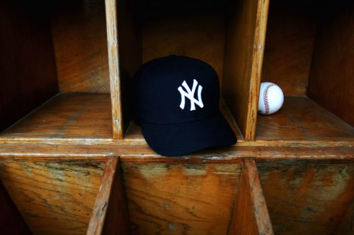 Yankees Announce That A Coach Has Tested Positive
