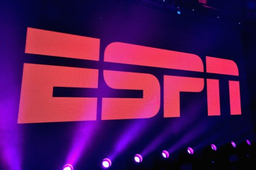 Report: ESPN In 'Contract Staredown' With Key Employee