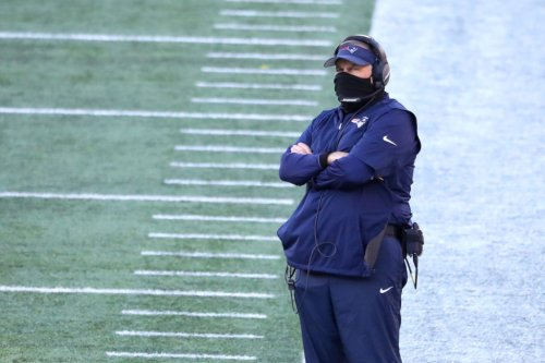 Bill Belichick Sends Clear Message About His Players, Vaccine