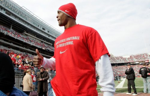 Report: Eddie George Hiring Former NFL Player At Tennessee State