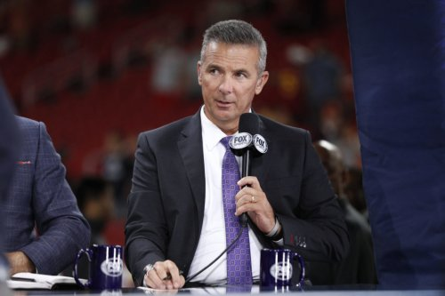 Urban Meyer Revealed What He Learned During The NFL Draft