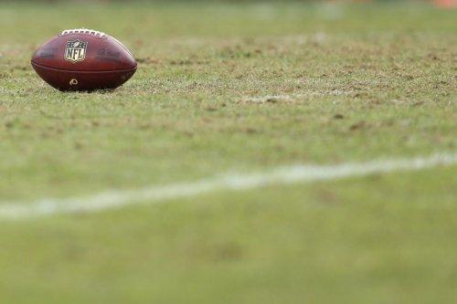 Details Emerge After Former NFL Player Reportedly Killed 6 People
