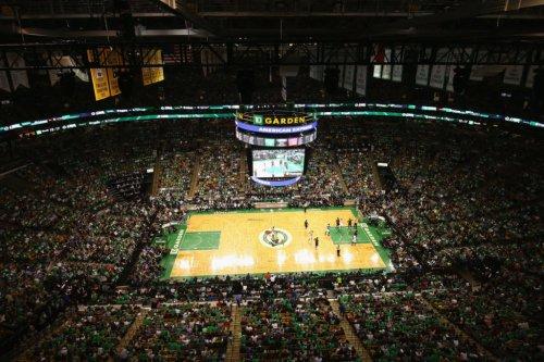 NBA World Reacts To The Boston Celtics' Hire
