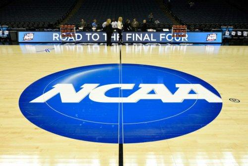 2021 NCAA Tournament School Announces Controversial Move To D3