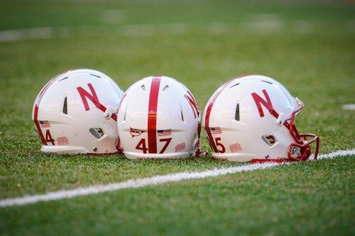 College Football World Sums Up Nebraska vs. Penn State