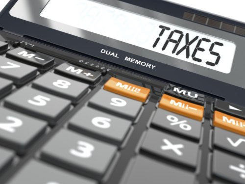 Common Payroll Tax Mistakes Staffing Companies Make and How to Avoid Them