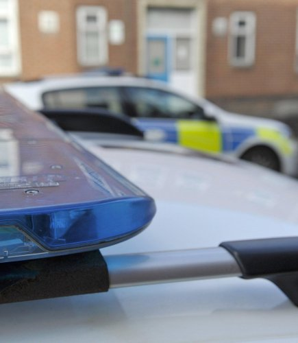 Pupil taken to hospital after being found 'unresponsive' at school near Sheffield