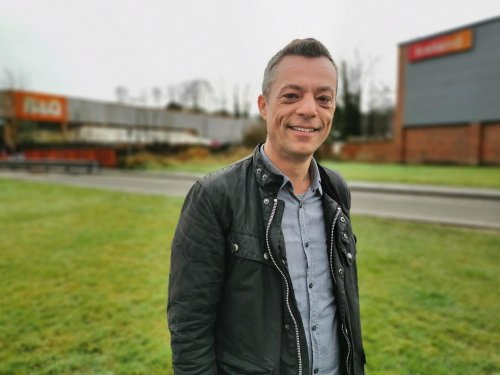 Sheffield Council's Labour leader loses seat to Green Party