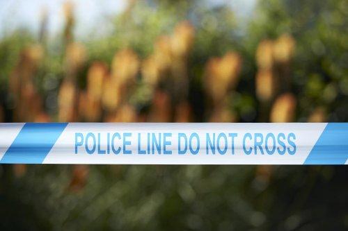 Shamed Sheffield family man lost his job after downloading indecent images of children
