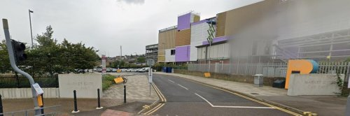 Electric vehicle charging points approved for South Yorkshire car parks