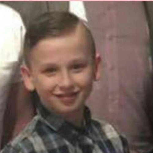 Sheffield news LIVE: Boy who tragically died at South Yorkshire reservoir is named