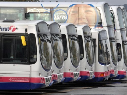 Campaigners to organise petition calling for return of Sheffield free bus