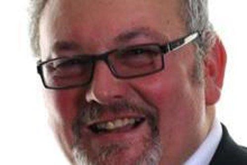 Sheffield Council leaders condemn immigration proposals
