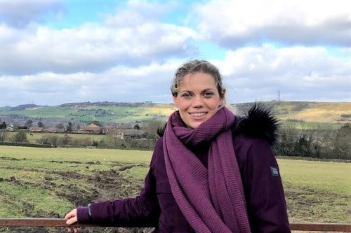 Conservative Sheffield MP explains why she voted against crackdown on dumping sewage in rivers