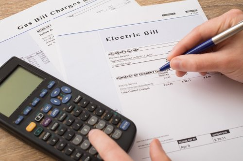 1.5 million households face rising energy bills - why gas prices are increasing