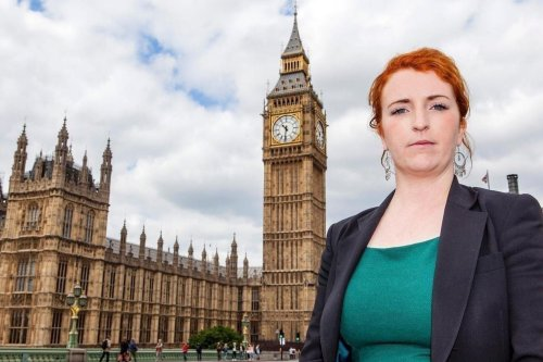 Sheffield MP praises city for Covid vaccination take up rate and issues fresh plea