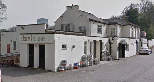 Sheffield restaurant plans to convert flat into micro distillery