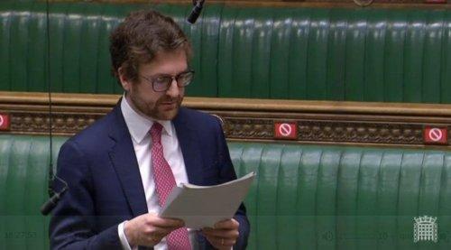 "Rotherham Conservative MP blasts councils ""hypocrisy"" over Universal Credit U-turn"