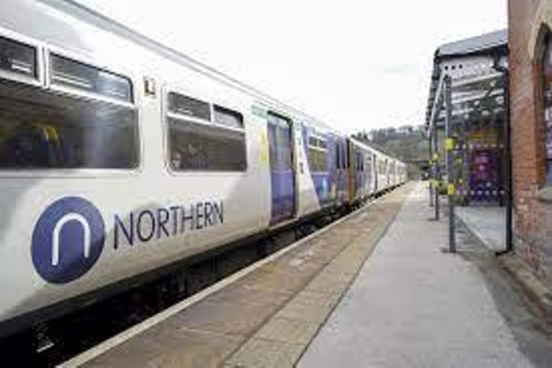 Plans in place to try and tackle congestion issues at both Doncaster and Sheffield railway stations
