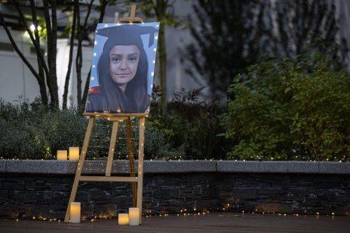 Sheffield group to organise vigil in memory of murdered teacher Sabina Nessa