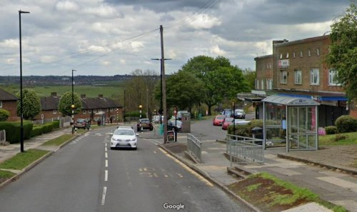 Police reveal action to deal with rise in antisocial behaviour on two Sheffield estates