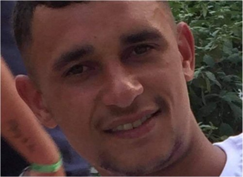 Police hunt continues for man who fled country and evades arrest after Sheffield murder