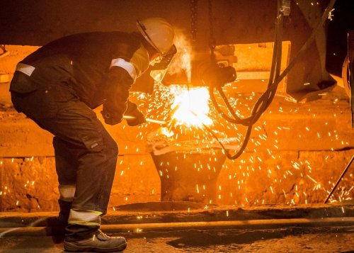 Sheffield Forgemasters: Everything we know about Government's £2.58m acquisition of historic city firm