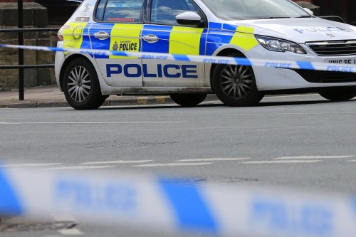 Police call for witnesses to come forward after gun fired at Sheffield nightclub