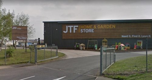 JTF warehouse staff in South Yorkshire to take bosses to court over redundancy row