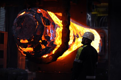 Who gets lion's share of Government's £2.58m in Sheffield Forgemasters buyout?