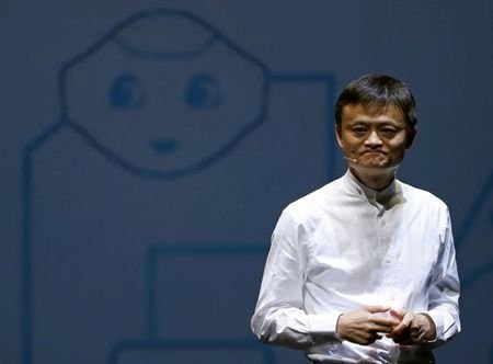 World's billionaire factory shudders as China cracks down