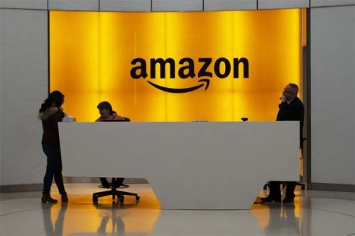 Amazon raises $1 billion sustainable bond for climate, social causes