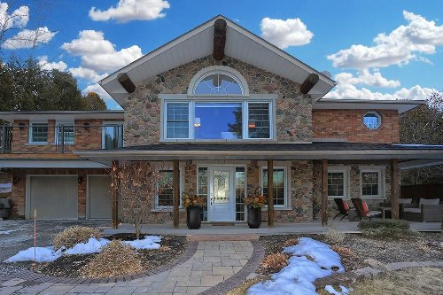 $1.217M for a 4-bedroom bungalow in Clarington, $601,000 for a 2+2 bedroom bungalow in Lindsay: What these GTA houses got