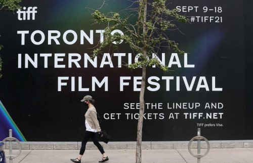 Analysis | Do big film festivals like TIFF still matter in post-COVID times? A New York movie critic seeks answers from inside the industry
